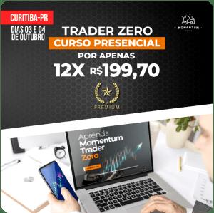 Trader Zero Curitiba/PR