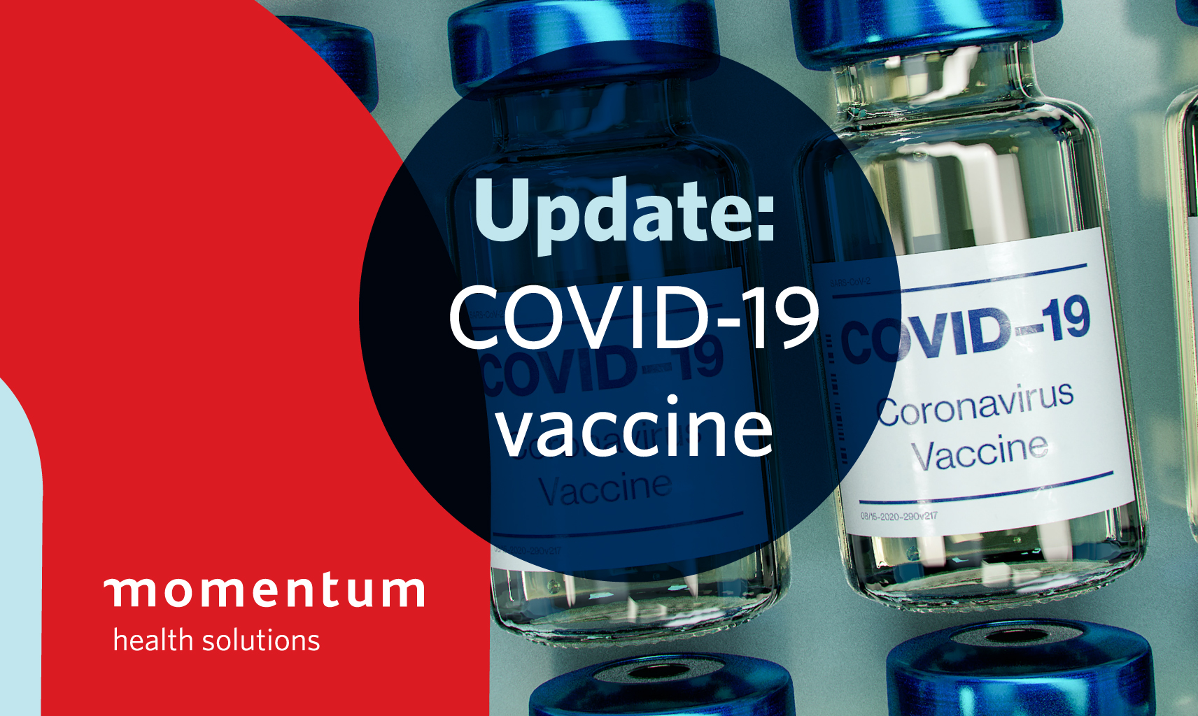 2021_MHS_COVID vaccine WA for MDS and MFP-01
