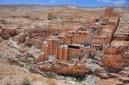 MarSaba Holy Land Tour