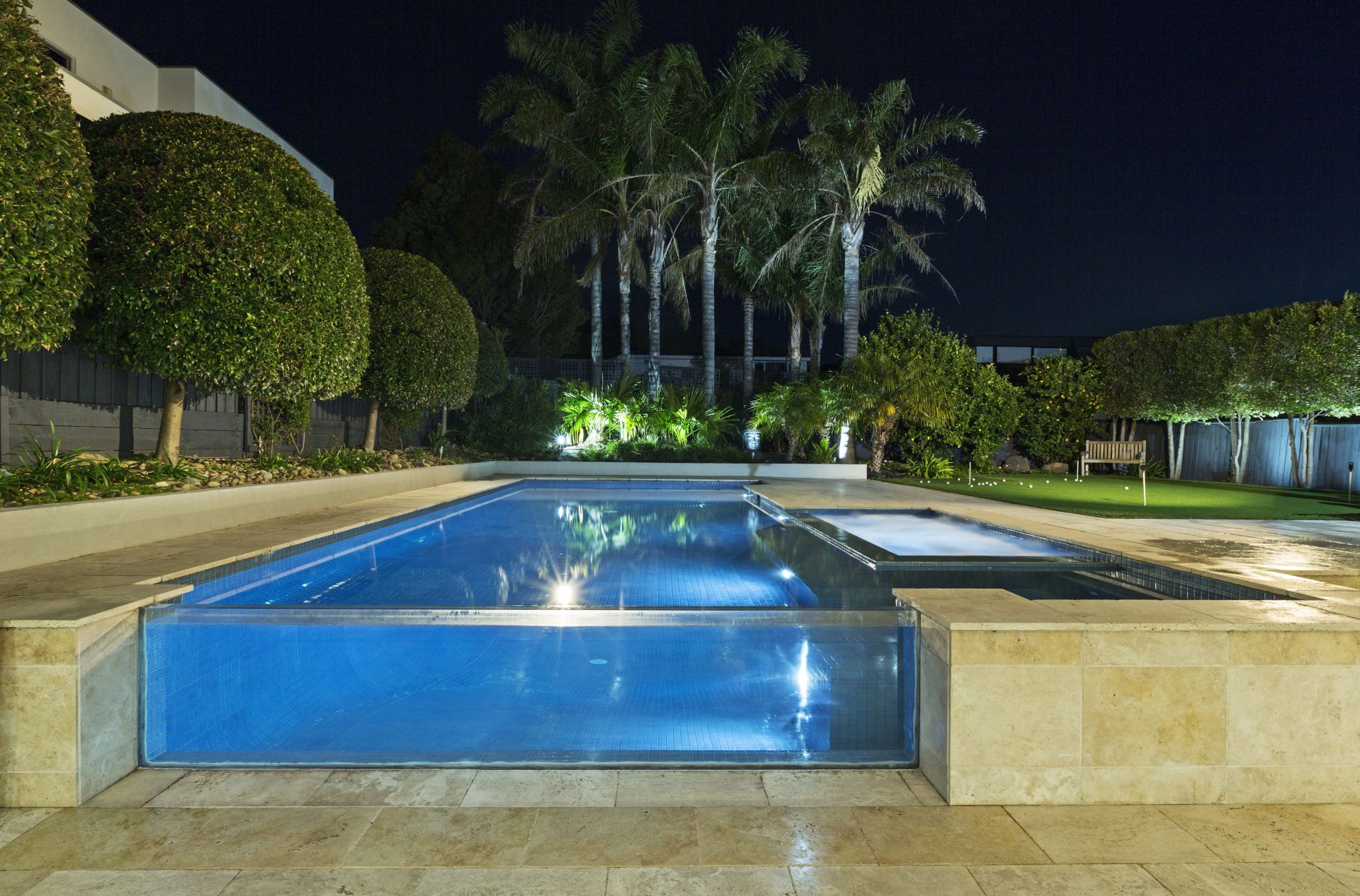 Essential Tips For Designing And Planning Your Pool