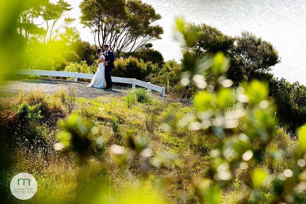 Ang-Waterton-Moment.us-Photography