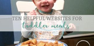 mom envy toddler meals top ten