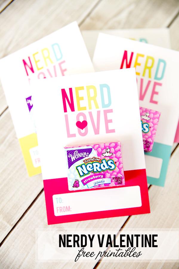 Excellent Narwhal Valentine Images - Valentine Gift Ideas ...