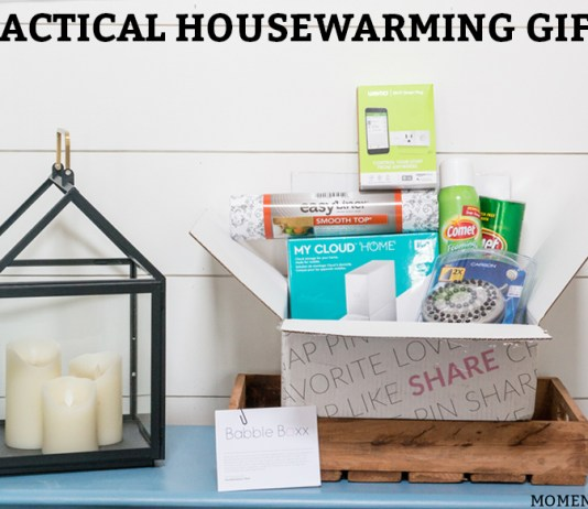 Organization cleaning archives mom envy for Practical housewarming gift ideas
