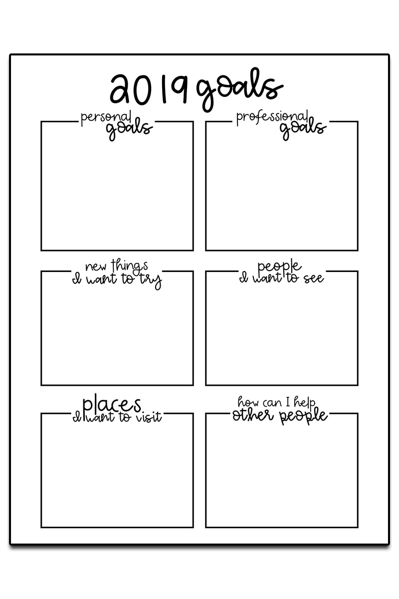 Cozy Printable Worksheets For Dolch High Frequency Words