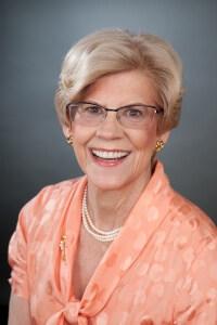Anne Bavier