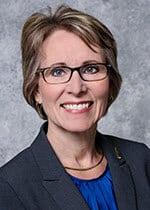 Nancy L. Fahrenwald