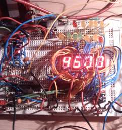 source momex cat content wire mess on protoboard source momex cat  [ 2592 x 1728 Pixel ]