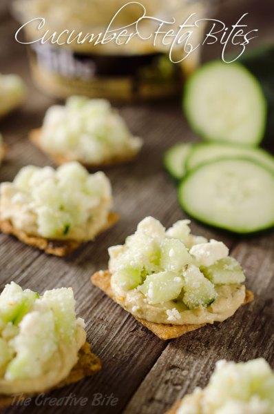 Cucumber-Feta-Bites-2-copy