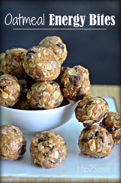 oatmeal-energy-bites-no-bake-recipe-hip2save