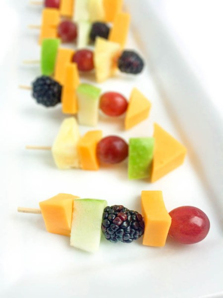 Fruit-and-Cheese-Skewers-The-Lemon-Bowl