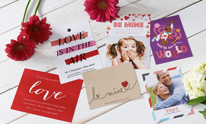 Valentines_Day_Cards