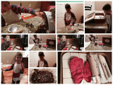 Magicforest Oven Safe Cookware Baking Kit Review #HolidayGiftGuide