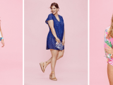 Lilly Pulitzer for Target is launching in-stores and online on April 19th – Limited-Time Only! #LillyforTarget