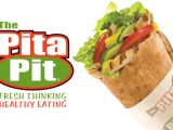 Pita Pit Grand Opening on Monday, December 7th in Fairview – Java Joel will be there!  Lots of Fun Prizes!