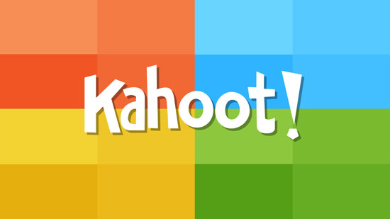 Kahoot_colours-35