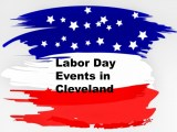 Cleveland Labor Day Weekend Festivals 2016