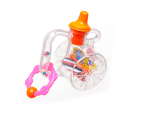 Multi-Sense Trumpet from People Toy Company