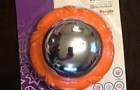 Magic Reflection Ball from the People Toy Company