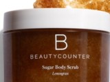 Beauty Counter Product Obsession