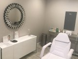 Treat Yourself to a Facial at Studio XEL Salon in Richfield, OH