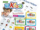 uKloo Treasure Hunt Game