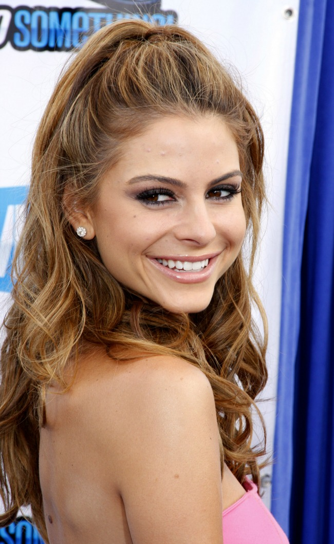25 Gorgeous Half Up Half Down Hairstyles To Try Today