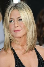 celebrity hairstyles - bobs