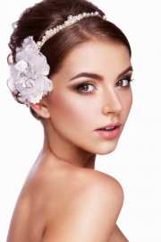 wedding hairstyles 'll absolutely