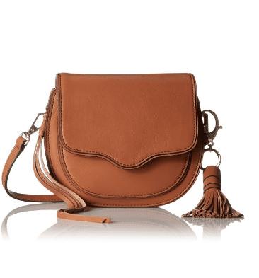 Saddle Bags 03