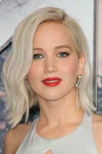 Need a New Cut? 12 Fall Hair Style Ideas to Show Your ...