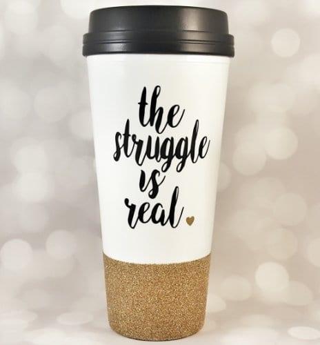 travel mugs with sayings 07