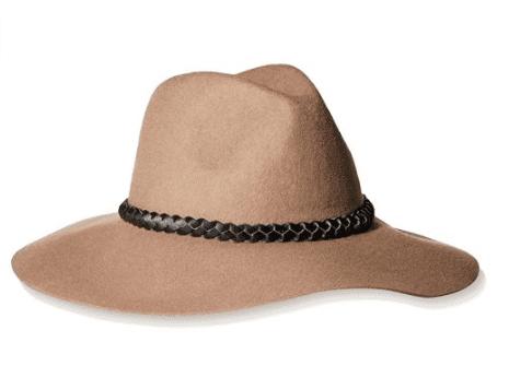 womens wool hat 01
