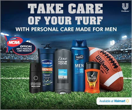 Take care of your turf