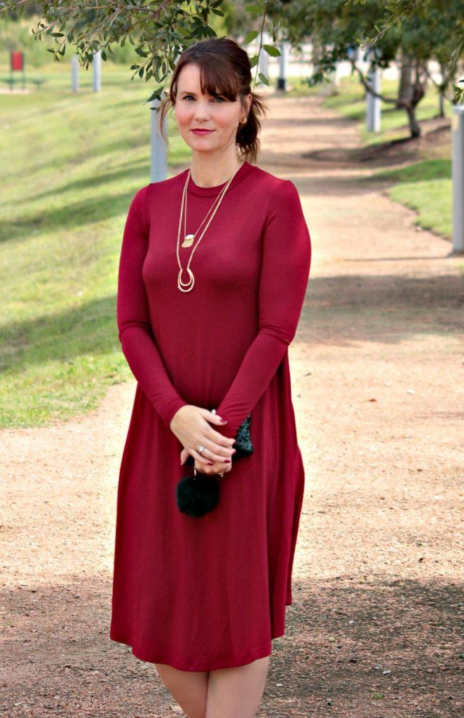 burgundy-holiday-dress-05