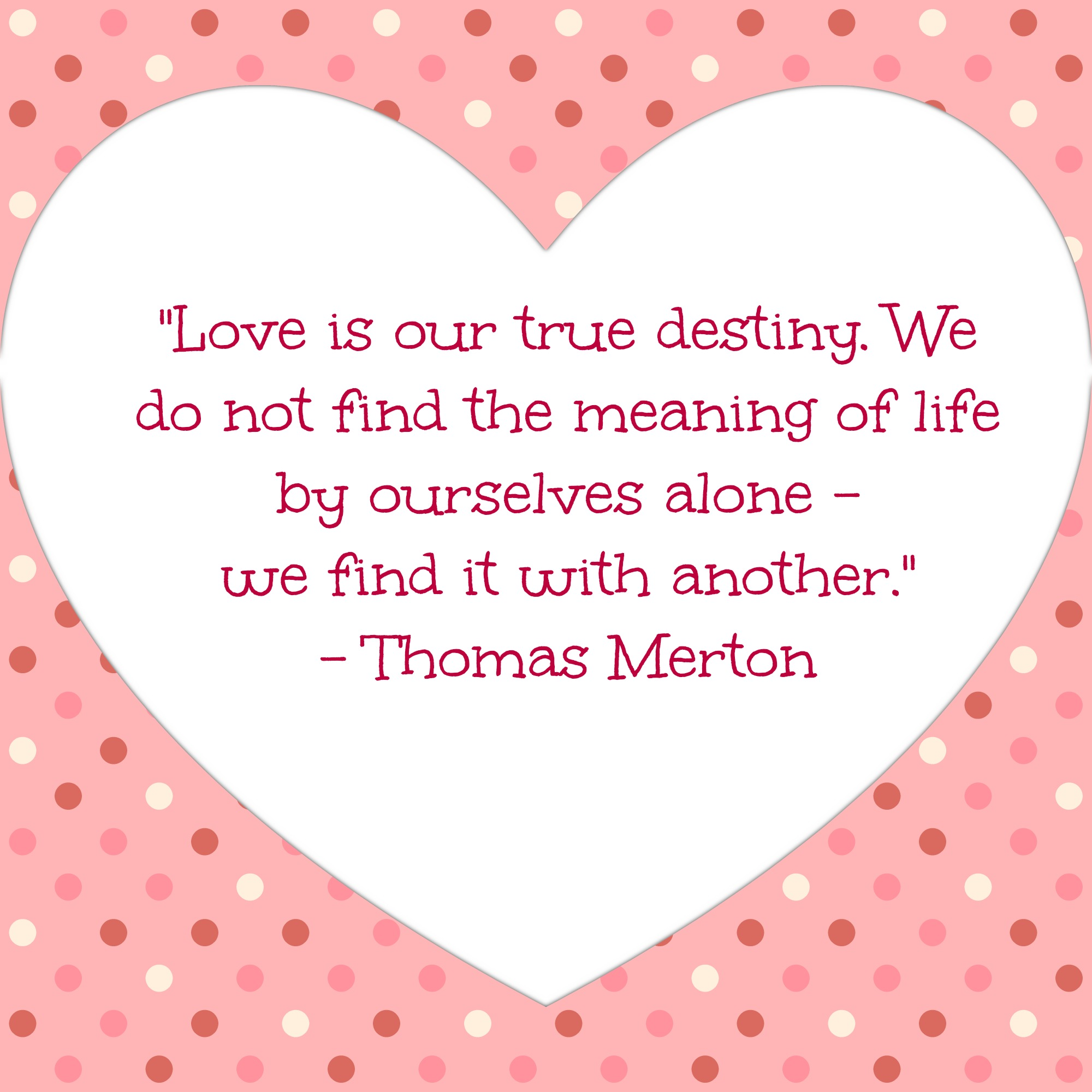 Cute Toddler Valentines Day Quotes: Valentine's Day Advice For Parents From The Experts