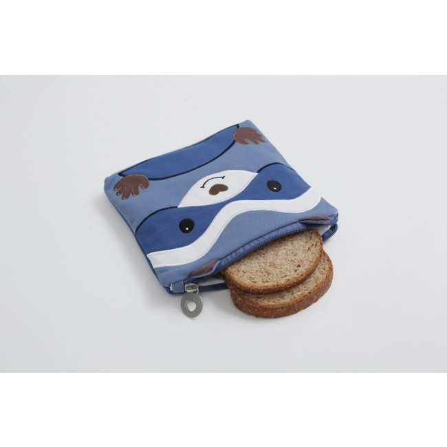reusable sandwhich bag