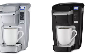 keurig mini at kohls