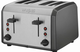 waring toaster best buy deal