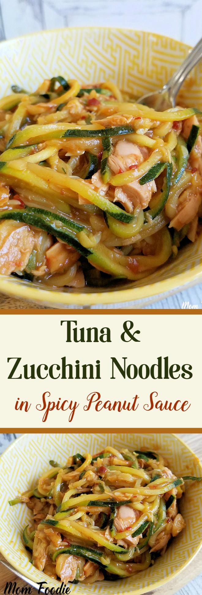 Organic Tuna Whole Foods