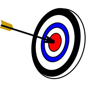 on-target-speaking-jpg-image