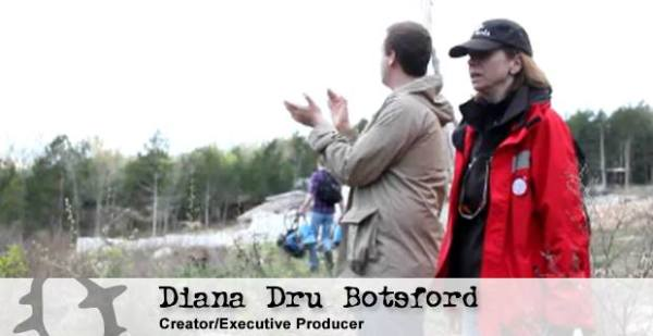 diana-botsford-featured