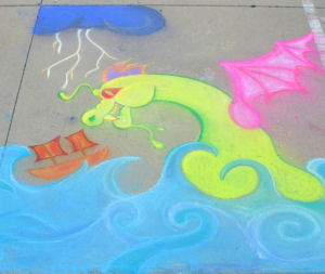 chalk-this-way_300x253