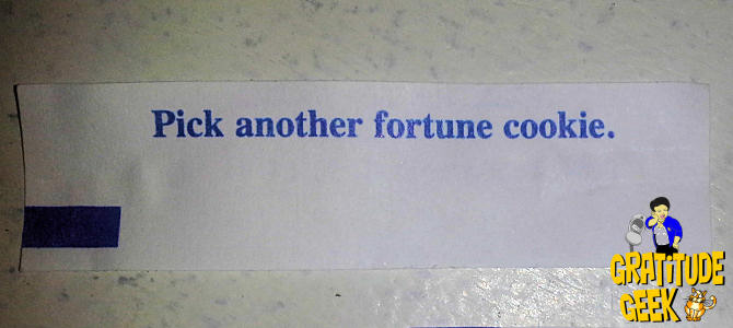 Pick Another Fortune Cookie | Battling Bertha 7