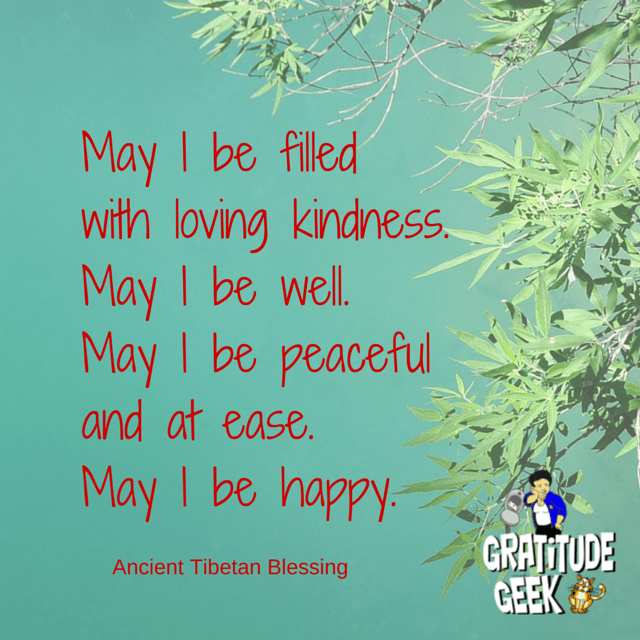 May I be filled with loving kindness.May (1)