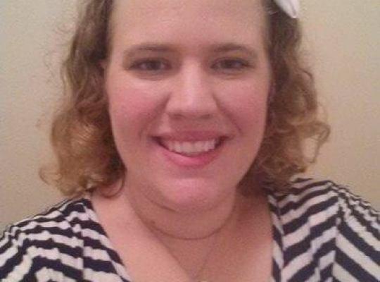 Kelly Gadbury, Prove It Life Coaching