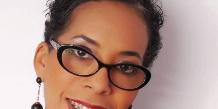 Rhonda Dallas | 30 Women Who Mean Business Series