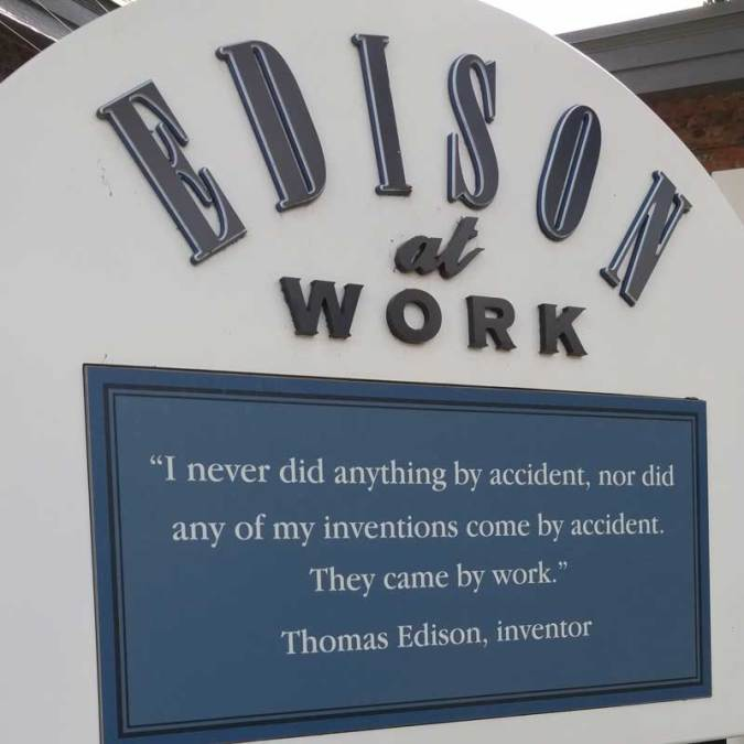 Edison did the work. Kandas Rodarte did the photo.