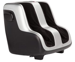 Human Touch Reflex-4? Foot & Calf Shiatsu Massager
