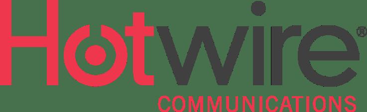 hotwire_logo_2c_r